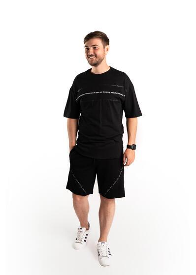 Pantalon scurt sport