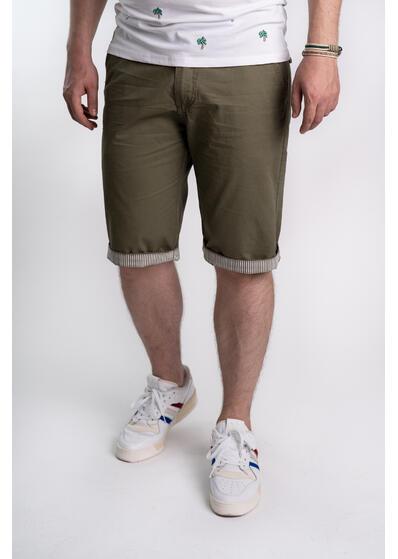 Pantalon scurt barbati - casual