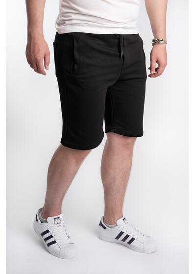 pantaloni de trening sport barbati
